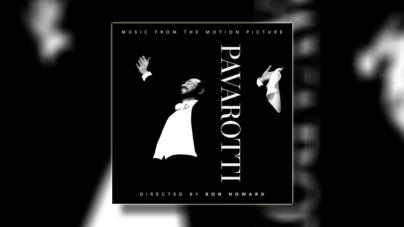 """""""Pavarotti"""" – predstavljeni su trailer dokumentarnog filma i detalji pratećeg soundtracka"""