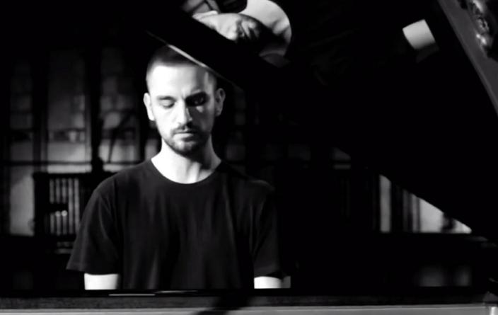 "Egret objavio prvi video spot – ""My Isle"""