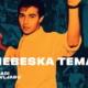 Objavljen trejler za film 'Nebeska tema' o Vladi Divljanu