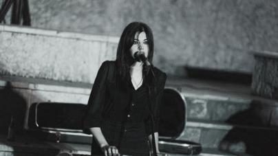 Sana Garić 27.decembra u novosadskom klubu Trema