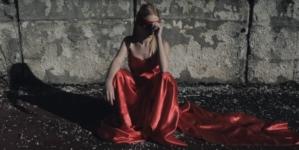 """THE SIIDS kratkim teaserom najavili novi singl """"Feeling"""""""