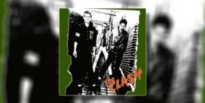10 zanimljivosti o istoimenom debi albumu grupe The Clash