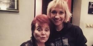 Zdenka Kovačiček i Remi objavile zajednički singl 'Pozitivan primjerak'