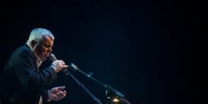 """Zoran Predin predstavlja novi singl i prve datume koncertne turneje """"Zoran pjeva Arsena"""""""