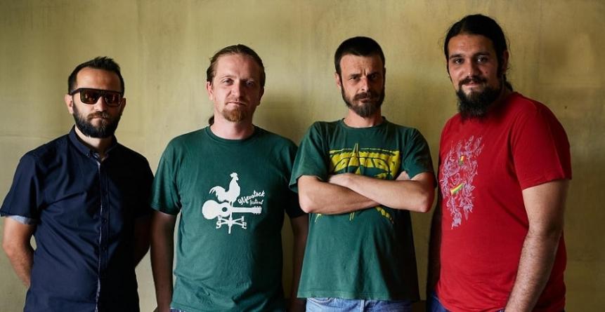 M.O.R.T. početkom novembra stiže u Beograd, Novi Sad i Rumu