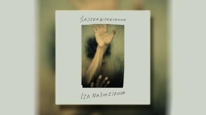 """Šajzerbiterlemon objavio album prvenac """"Iza naših zidova"""""""