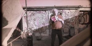 Šumski predstavili spot za pjesmu 'Pravi izlaz'