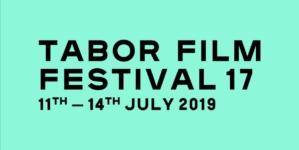 "Završio 17. Tabor film festival: ""Udahnut život"" i ""Temelji"" pobjednici 17. Tabor film festivala"