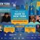 Još samo nekoliko dana do početka četvrtog Made in New York Jazz Festivala Montenegro 2019