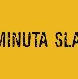 """5 Minuta Slave singlom """"Pandurska"""" najavljuju debi album"""