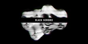 "Black Screens predstavio spot za singl ""Sweeter Than Ever"" feat. SUN U"