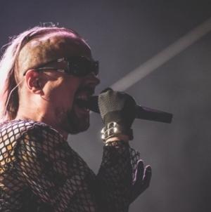 Brkovi rasprodali koncerte u Srbiji