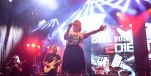 Gitarijada Vojvodine – konkurs otvoren još sutra