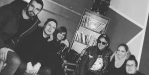 Harlekin predstavio novi singl 'Unazad'