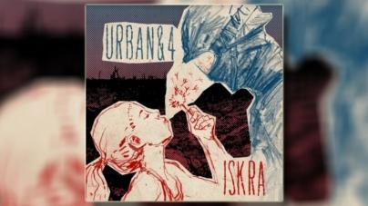 """Urban&4 objavili novu pjesmu """"Iskra"""""""