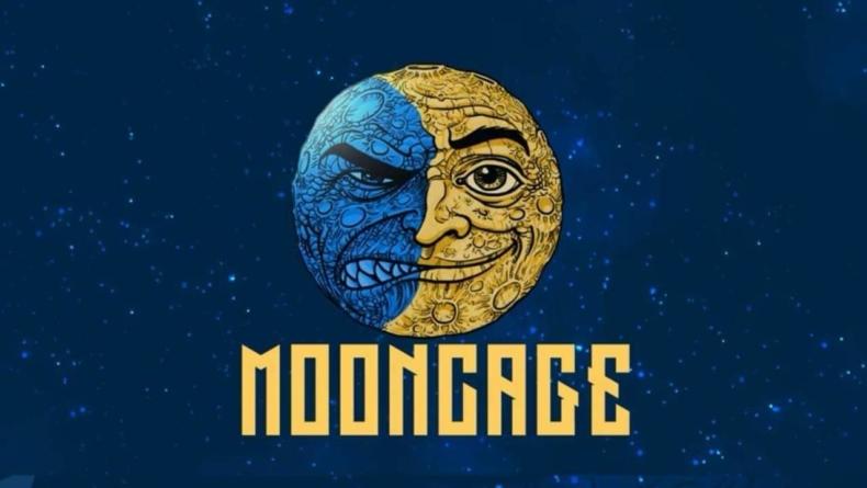 Mooncage predstavlja novi video kao najavu za nastup na BG Beer Festu