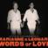 "Objavljen trailer za dokumentarac o Cohenu: ""Marianne & Leonard: Words Of Love"""