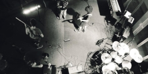 Mostar Rock School programski koncert – 'Domaćica'