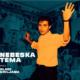 Film 'Nebeska tema' se prikazuje tri meseca svakodnevno u Beogradu