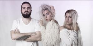 """Random u Elektropioniru promoviše debi album """"Sun Moon Stars"""""""