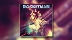 "Pjesmom ""Rocket Man"" predstavljen soundtrack biografskog filma o Eltonu Johnu"