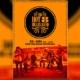 The Hot 8 Brass Band 30. juna u Domu omladine Beograda