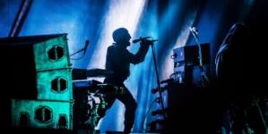 Tool iznenadio fanove i uživo odsvirao dvije nove pjesme