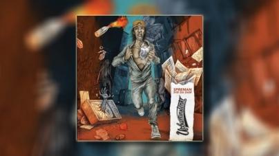 """Urban instinkt predstavili novi album – """"Spreman sve da dam"""""""