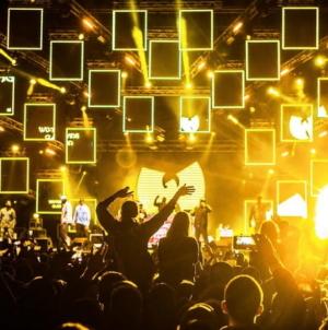 Završen treći Sea Star festival u Umagu