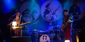 "Intervju | dRBonito: ""Drago nam je da sviramo na FER Open Airu i od nastupa očekujemo dobar zvuk"""