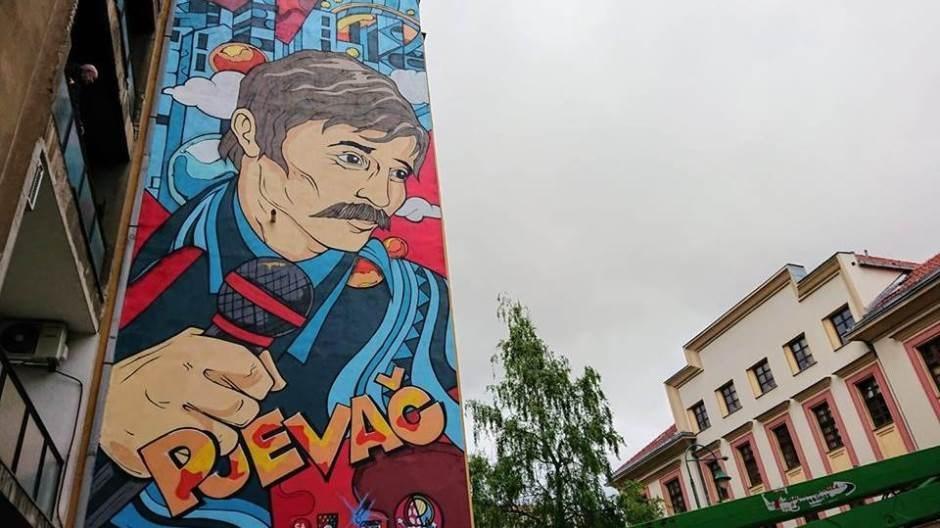 davorin popović indexi mural