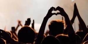 Humanitarna svirka sarajevskih bendova u četvrtak u Underground clubu