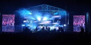 Izvještaj | Moto Fest Banja Luka 2019 – Prvi dan