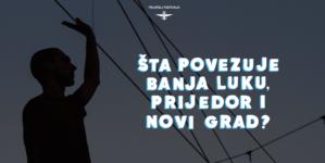 ŠA Fest najavljuje ŠA voz