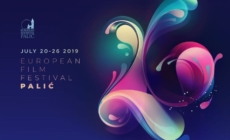 Palić Film Festival – Grčka u fokusu