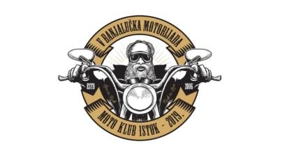 5. jubilarna banjalučka motorijada Moto kluba ISTOK krajem jula na tvrđavi Kastel