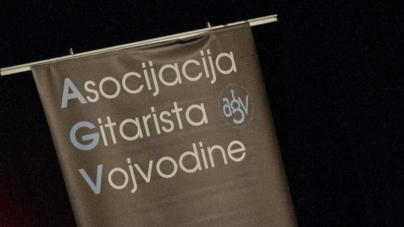 Otvoren konkurs za Prvi Omladinski kantautorski festival