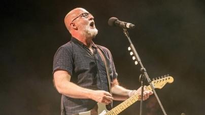 Bob Mould stiže na SuperUho Festival, festivalske i kamp ulaznice u prodaji