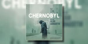 """Objavljen soundtrack HBO serije """"Chernobyl"""""""