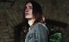 """Divlji dječak predstavlja novi singl """"Bez tebe"""""""
