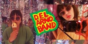 "Del Arno Band predstavio spot za pesmu ""Opsesija sobom"""