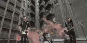 "E-Play predstavio spot za pesmu ""Pristanište"""