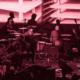 Žedno uho koncertom Godspeed You! Black Emperor u Tvornici 22.11. zaključuje svoj rad