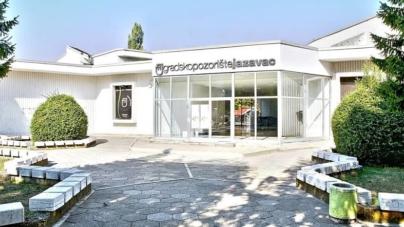 Gradsko pozorište Jazavac: Godišnji koncert Gradskog hora Jazavac i svečano zatvaranje sezone 2018/2019.