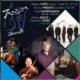 Sve je spremno za novo izdanje bjelovarskog Jazzica Festa