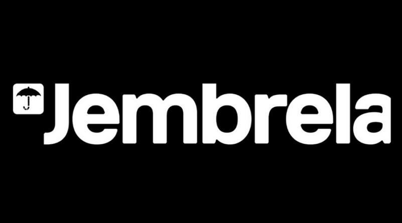 Jembrela objavila spot za pjesmu 'Zmija'