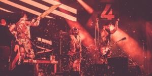 Let3 – Jedinstven set za 20 godina Tvornice kulture