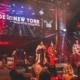 Održano prvo festivalsko veče u okviru Made in New York Jazz festivala