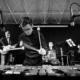 Miloš Branisavljević Quartet sutra u Domu omladine Beograda