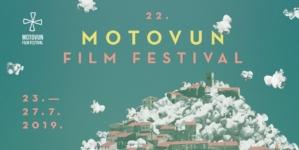 Sutra počinje filmska čarolija u Motovunu